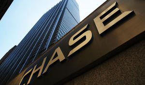 JPMorgan Chase expanding in D.C. area with 70 new branches