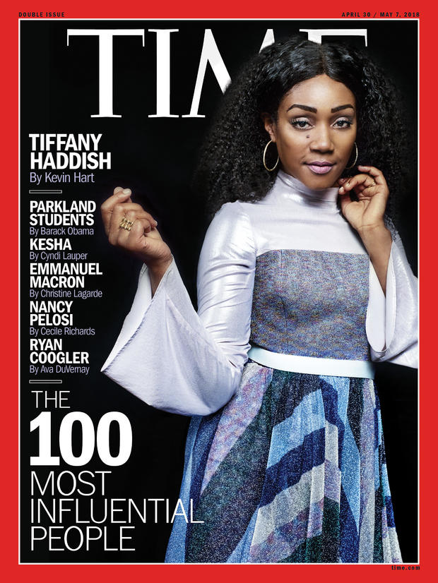 time-100-tiffany-haddish.jpg