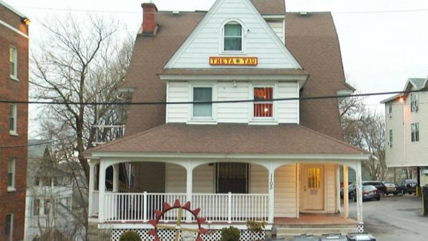 theta-tau-frat-house-syracuse-university.jpg