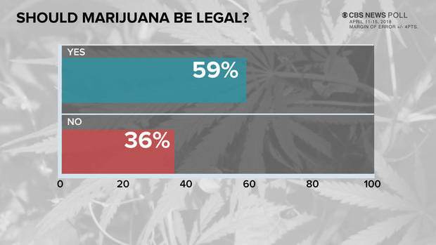 poll-10f7.jpg