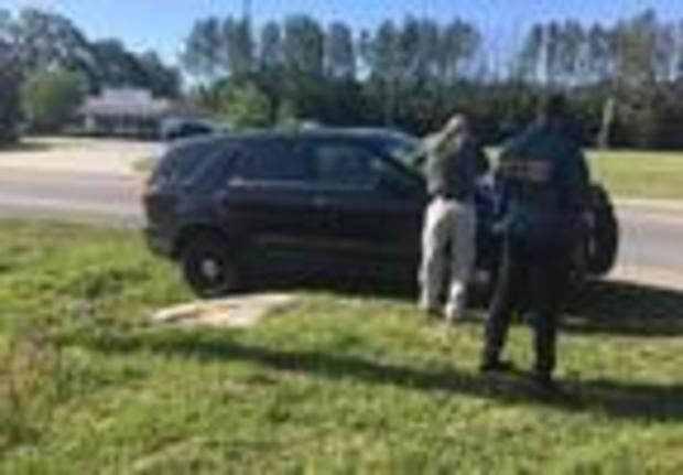 florida-cops-shot-2018-04-19.jpg