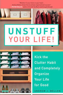 unstuff-your-life-cover-avery-244.jpg