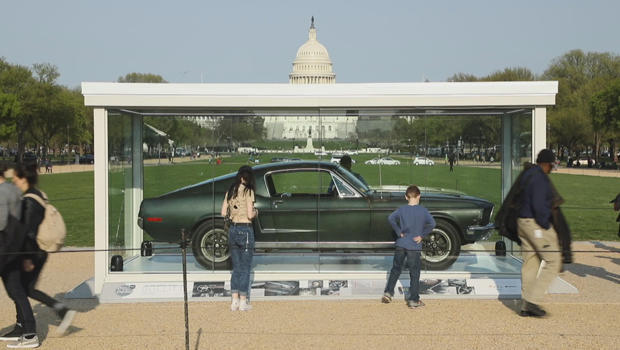 bullitt-mustang-on-national-mall-620.jpg