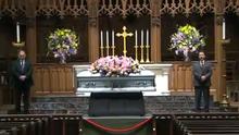 bush-casket.png