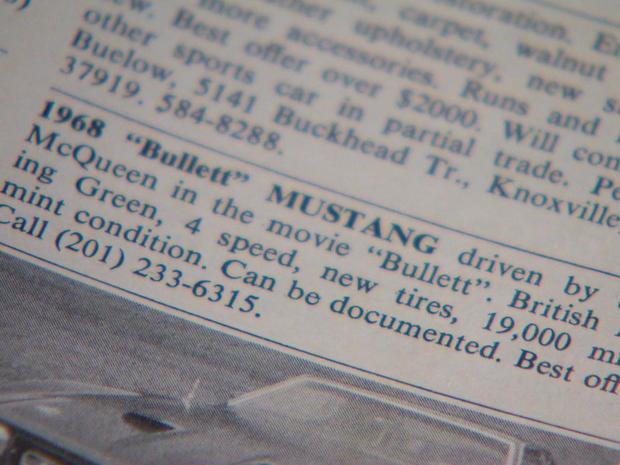 bullitt-mustang-road-and-track-magazine-ad-promo.jpg