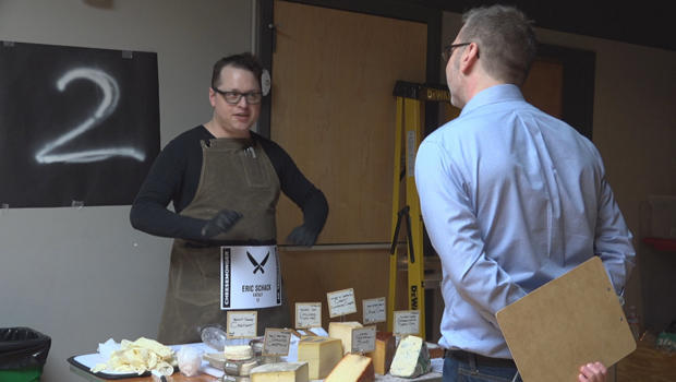 cheesemonger-international-competitor-b-620.jpg