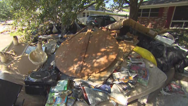 stuff-being-trashed-after-hurricane-harvey-in-houston-620.jpg