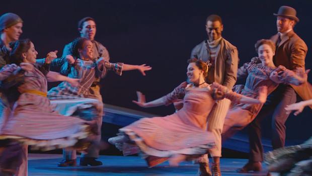 carousel-dancers-620.jpg