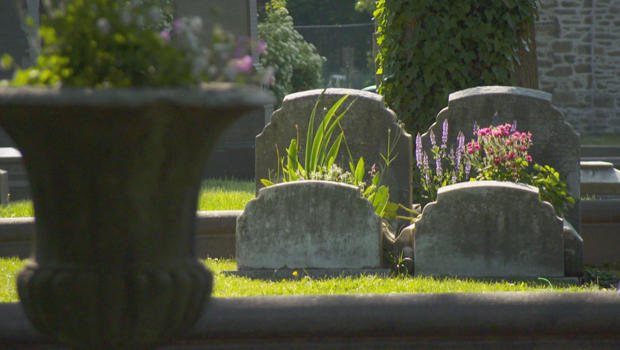 grave-gardeners-the-woodlands-view-a-620.jpg