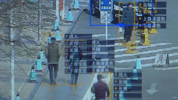 ctm-0424-china-surveillance-cameras-social-credit-score.jpg