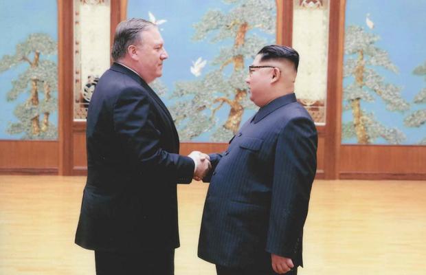 pompeo-and-kim-jong-un-handshake.png