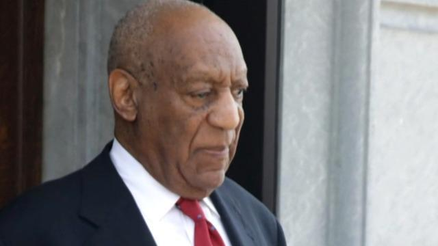 cbsn-fusion-bill-cosby-found-guilty-on-3-counts-of-aggravated-indecent-assault-thumbnail-1555968-640x360.jpg