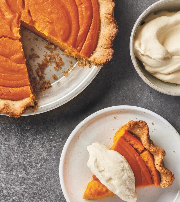 carrot-pie-six-seasons.jpg