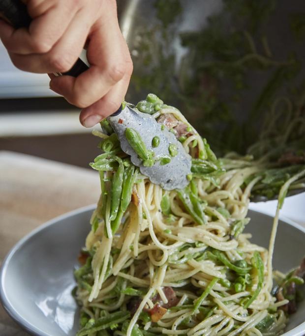 joshua-mcfadden-pasta-alla-gricia-six-seasons.jpg