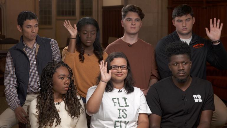 flis-at-princeton-raise-hands.jpg
