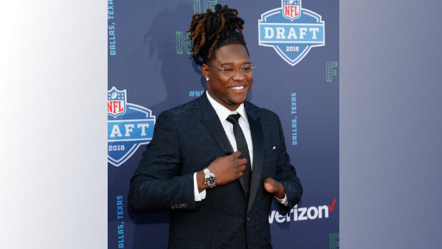 180430-getty-shaquem-griffin-horizontal.jpg