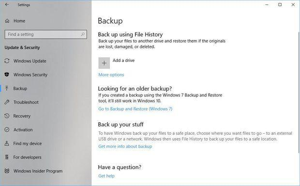 windows10-backup.jpg