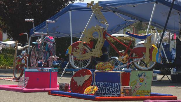 lowrider-bikes-riverside-ca-competition-620.jpg