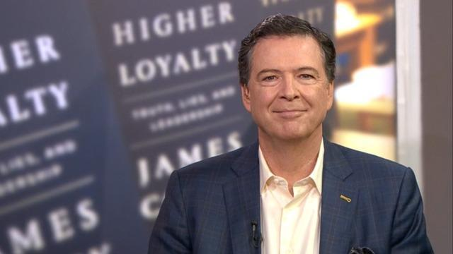 cbsn-fusion-james-comey-on-russia-probe-giuliani-allegations-and-his-new-book-thumbnail-1561434-640x360.jpg