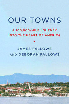 our-towns-coverjpg