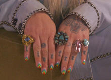 kesha-tattooes.jpg