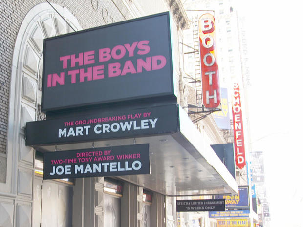 boys-in-the-band-booth-theatre-marquee-promo.jpg