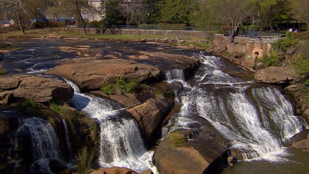 small-towns-greeneville-sc-waterfall-620jpg