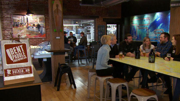 small-towns-bent-paddle-brewing-co-duluth-620.jpg