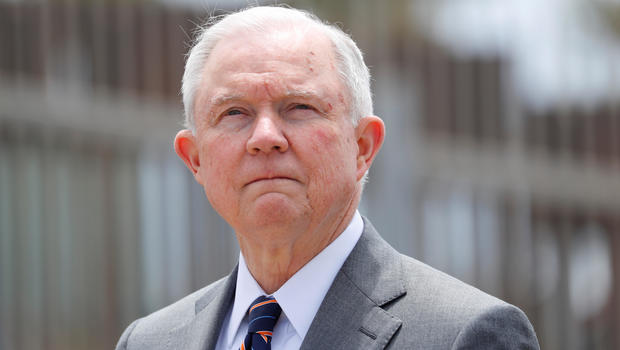 """Sessions: """"Zero-tolerance"""" policy may cause families to be ..."""