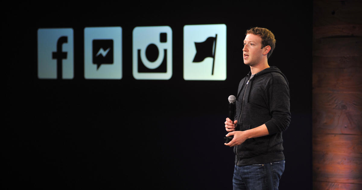 Facebook says it removed 3.2 billion fake accounts