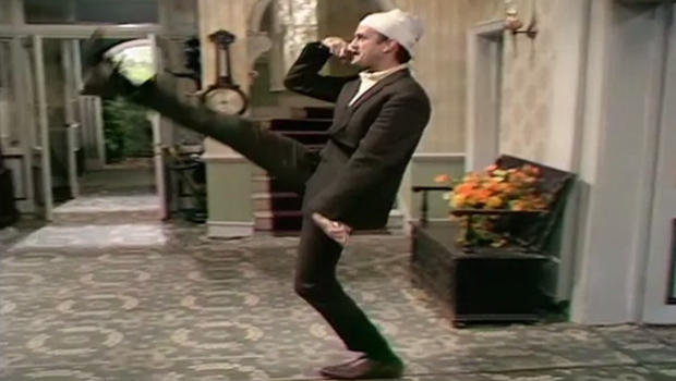 fawlty-towers-john-cleese-the-germans-620.jpg