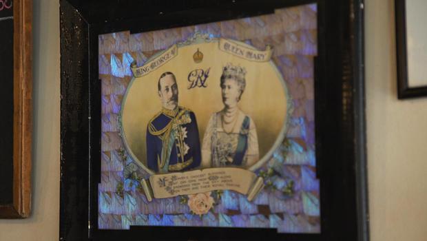 british-royals-king-george-v-mary-princess-of-teck-in-germanic-kingdom-of-wurttemberg-620.jpg