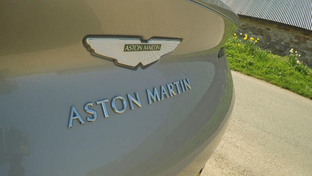 aston-martin-logo-620.jpg