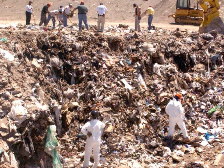 blagg-landfill.jpg