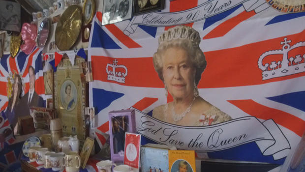 royal-memorabilia-god-save-the-queen-620.jpg