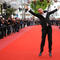 71st Cannes Film Festival