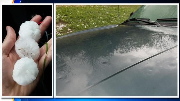 180515-cbsny-hail-damage-01.jpg