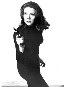 diana-rigg-emma-peel-the-avengers-photofest-244.jpg