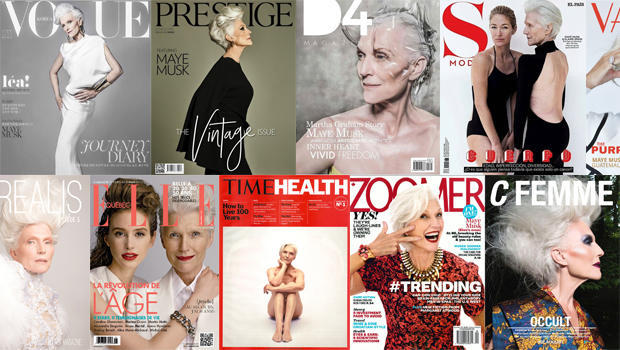 maye-musk-magazine-covers-620.jpg