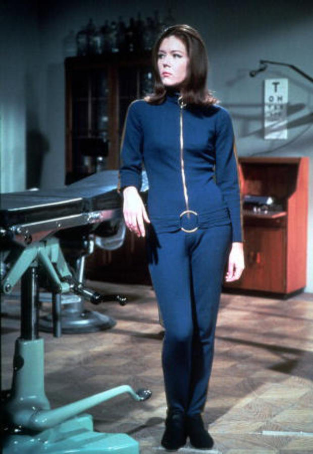 diana-rigg-avengers-catsuit-a.jpg