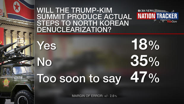 poll-north-korea.jpg