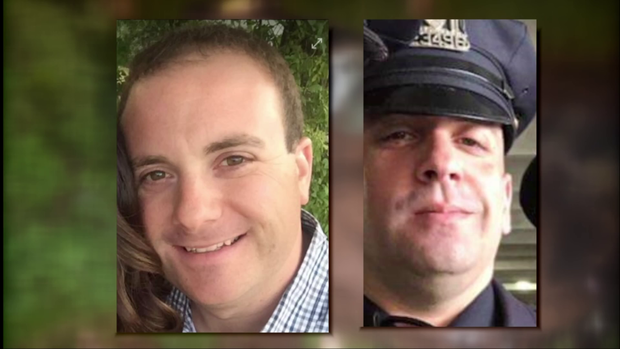 180521-cbsny-2-cops-killed-wedding-day.png