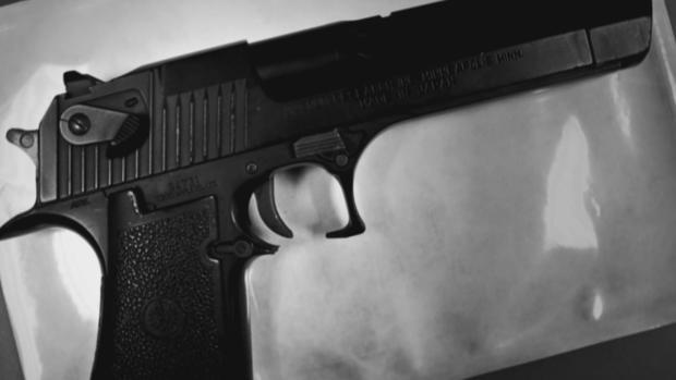 ncis-smokign-gun.jpg