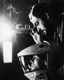2001-stanley-kubrick-on-set-mgm-244.jpg