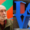 artist-robert-indiana-love-sculpture-610.jpg