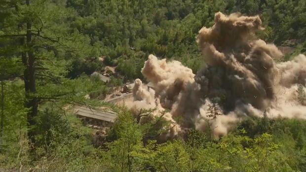 ctm-0525-north-korea-punggye-ri-nuclear-test-site-explosions.jpg
