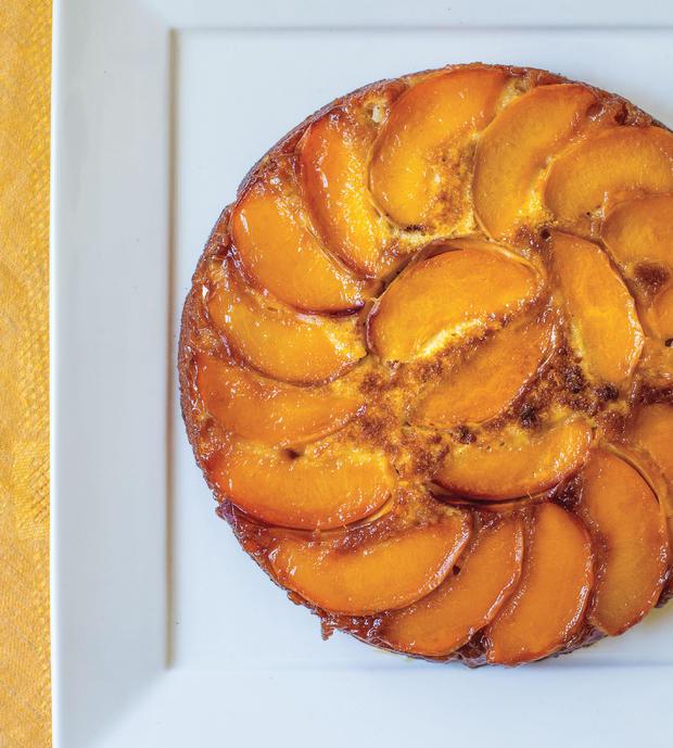 peach-upside-down-cake-c-angie-mosier.jpg