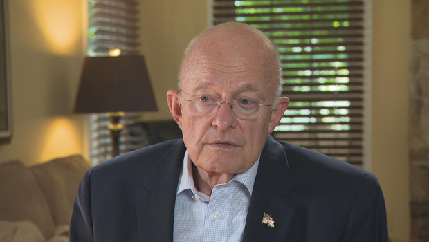 james-clapper-interview-620.jpg