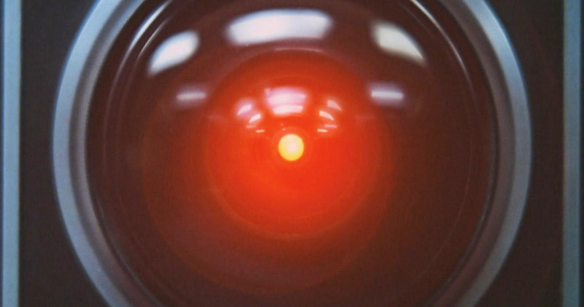 douglas rain voice of hal 9000 in 2001 a space odyssey dead at