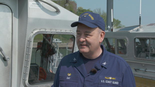 ctm-0526-us-coast-guard-capt-michael-day.jpg